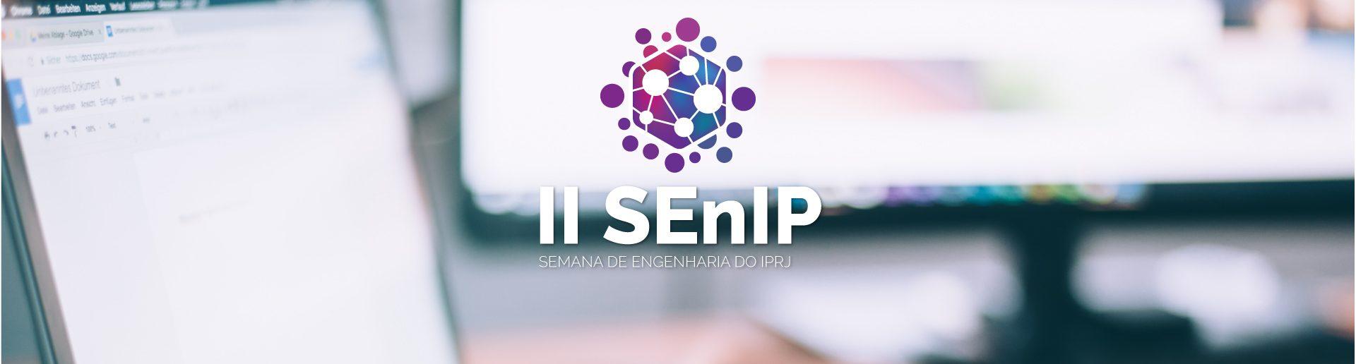SEnIP